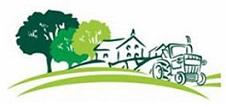Vanzare terenuri agricole
